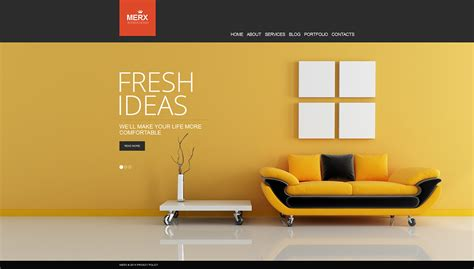 creative interior design interior design templates on wacom gallery