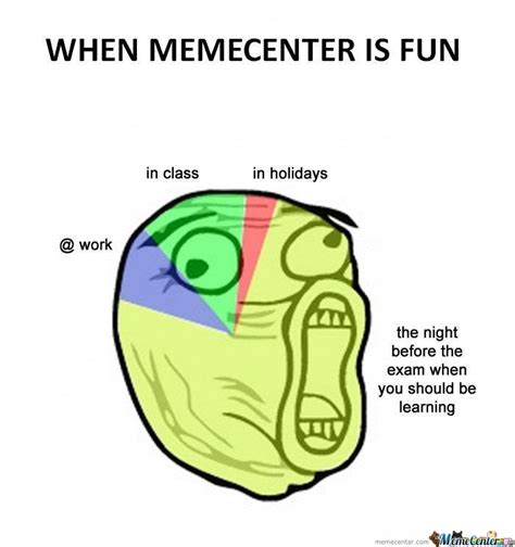 Meme Center - scumbag meme center by andhy1001 meme center