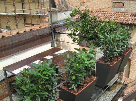 giardini e terrazzi progettazione giardini e terrazzi