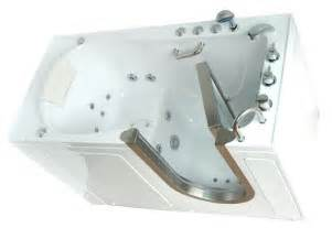 walk in bathtubs price walk in bath tub seoandcompany co