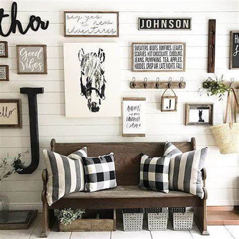 25 best ideas about rustic gallery wall on pinterest 25 best ideas about rustic gallery wall on 28 images