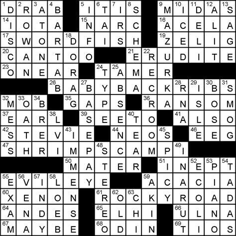couch crossword clue many a sofa crossword puzzle clue scifihits com