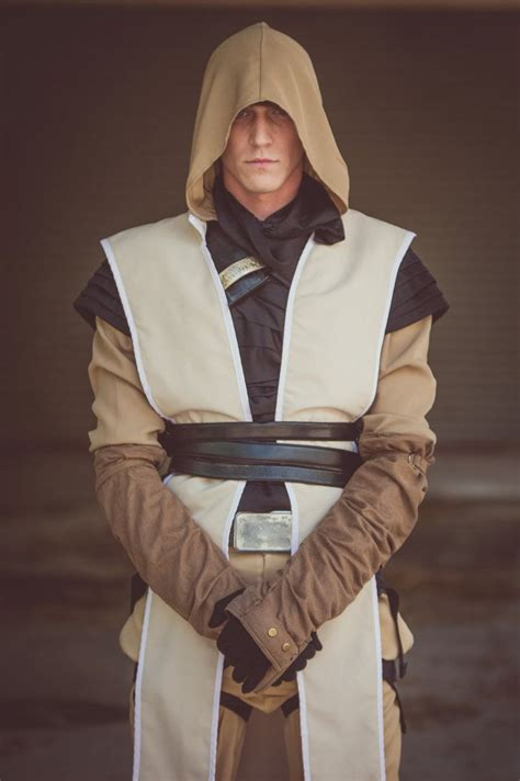 jedi adventure robe 17 images about starkiller on armors