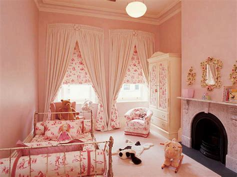 bedroom curtains for girls bedroom white color cute curtains for girls room cute