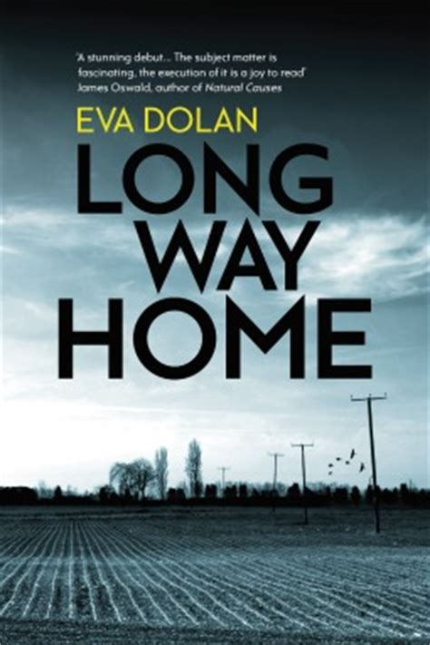the fight for home way home series books way home by dolan reviews discussion