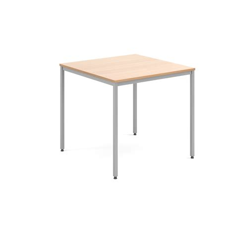 Office Desks Glasgow Office Table 800mm New Used Office Furniture Glasgow Scotland