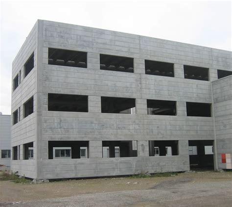 capannoni prefabbricati cemento armato capannoni prefabbricati cemento armato profilati alluminio