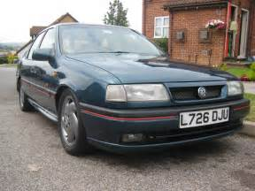 Vauxhall Cavalier Sri For Sale Mk3 Vauxhall Cavalier Sri New Pictures Added Sold