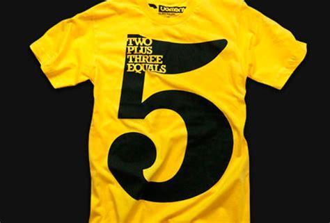Kaos Tshirt Batman Logo Murah Keren 5 desain t shirt paling keren jasa desain logo