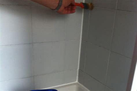 impermeabilizzazione doccia impermeabilizzazione di un box doccia protech balcony