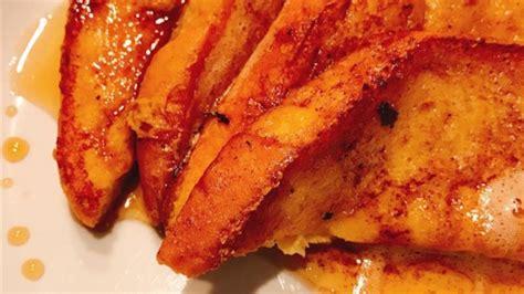 best brioche recipe best brioche toast recipe allrecipes