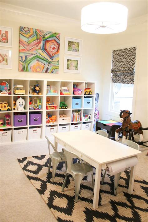 ideas for play room 25 best ideas about ikea playroom on