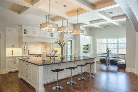 12 x 15 kitchen designs quotes