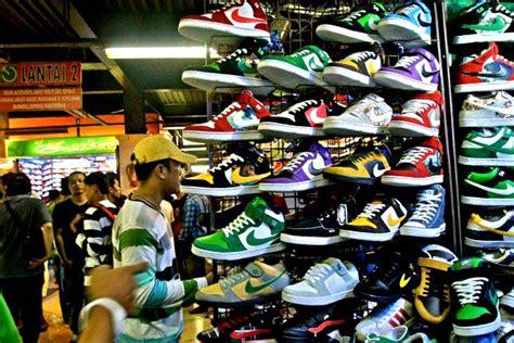 Harga Sepatu Asics Di Taman Puring 20 tempat wisata di jakarta kaskus the largest