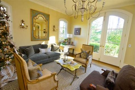 french country living room decorating ideas to help you french country cottage with my dream kitchen