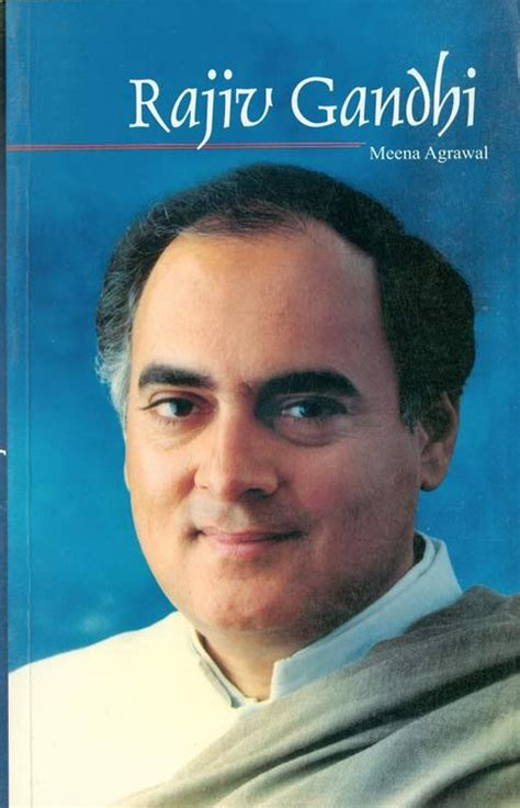 rajiv gandhi biography com rajiv gandhi