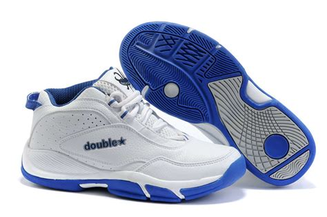 basketball shoes china basketball shoes china sport shoes brand shoes