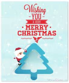 20 cute christmas greeting ecards wishes quotes