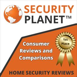 2013 best minnesota home security system companies ranked