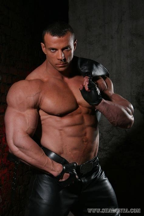 muscly men with soul 187 187 best muscle fitness images on pinterest muscle