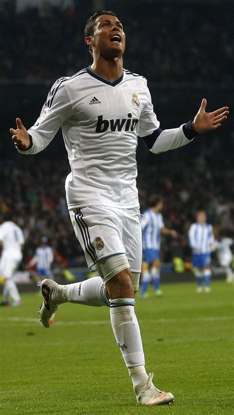 Christian Ronaldo For Htc One M8 cristiano ronaldo best htc one wallpapers free and easy