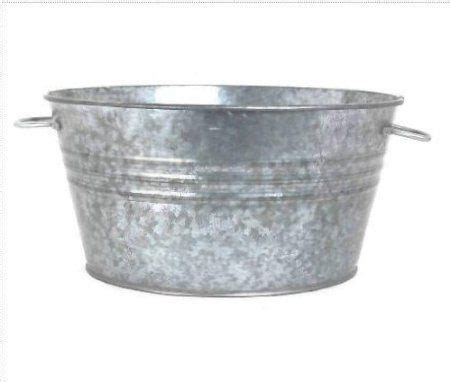 silver bathtub pin by katherine hunniecutt on winter pinterest
