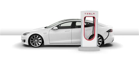 tesla charging tesla supercharger idling fee set for 0 4 per minute