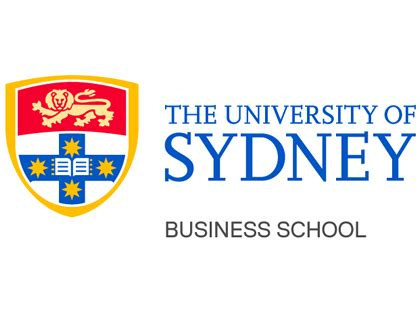 Mba Scholarships Usyd by Mind Your Own Business School