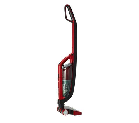 Vacuum Cleaner Wireless buy hoover continuum co180b2 cordless vacuum cleaner free delivery currys