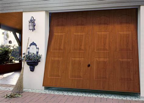 Jb Garage Doors by Jb Doors Wooden Garage Doors In Nottingham