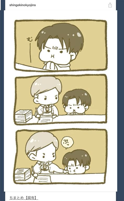 why don t corn husk dolls faces d aw levi is so adorable