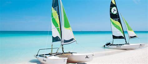 Hotel Memories Varadero 4*, Varadero, Cuba avec Voyages Leclerc Boomerang ref 271683