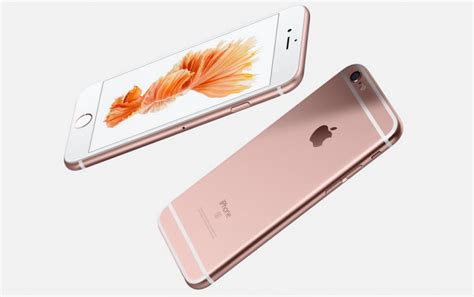 what is the iphone 6s plus screen resolution size the iphone faq