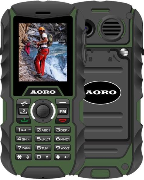 rugged mobile phones india best rugged waterproof phones ip68 certified with android or basic os
