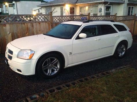 how it works cars 2005 dodge magnum spare parts catalogs 2005 dodge magnum rt hemi south nanaimo nanaimo mobile