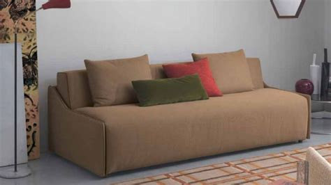 Sofa Turns Into Bunk Bed A Modern Mini Miracle It S A Sofa That Turns Into A Bunk