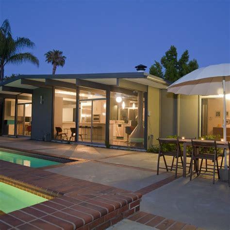 architect eichler 1000 images about eichler homes on pinterest