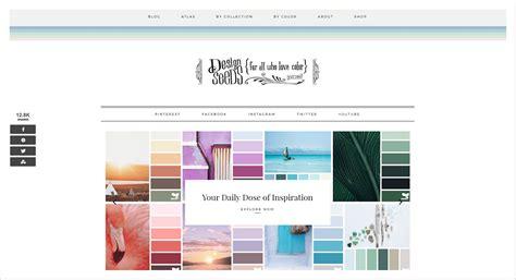 interior design blogs big bathroom shop