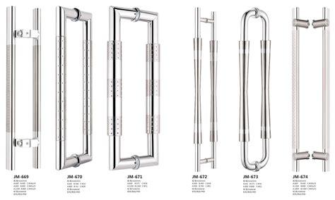 glass door handles hardware glass door luxury handle wooden door handle