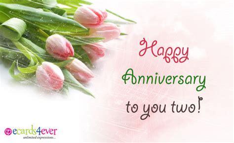 Compose Card   Happy Wedding Anniversary, Anniversary