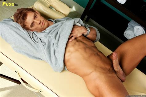 Jake Abel Gay Fakes Nude Gallery My Hotz Pic