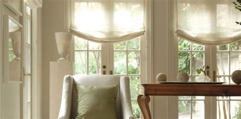 lshade styles different types of window treatments roman shades be home