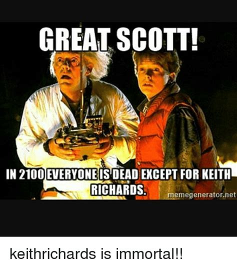 keith richards memes keith richards memes of 2016 on sizzle another one