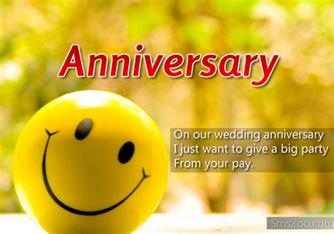 Maariage Aniversary Sma For Chacha Chachi by Happy Anniversary Greetings Card Nicewishes