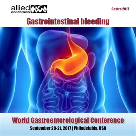While Passing Stool But No Bleeding by 25 Best Ideas About Gastrointestinal Bleeding On