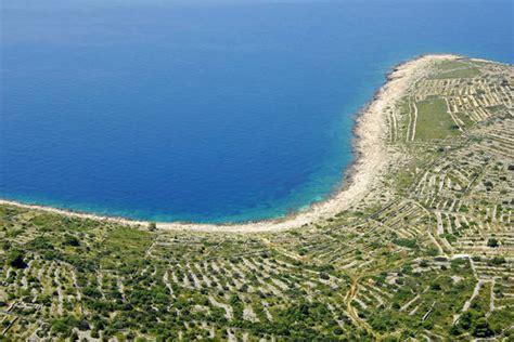 boat basin def mali drvenik marina in mali croatia marina reviews