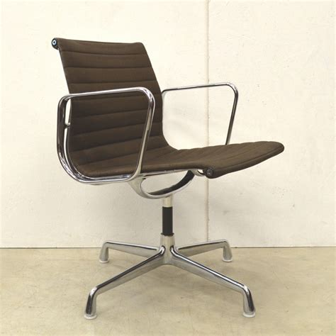 Charles Eames Office Chair Design Ideas Charles And Eames 908 Vintage Design Items