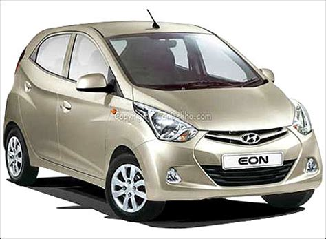 buy maruti car which car to buy maruti alto k10 or hyundai eon rediff