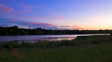 boating lakes near omaha ne zorinsky lake park omaha cityseeker