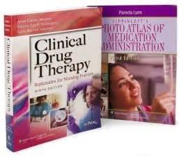 Nursing Rationales For Heroin Detoxing Incarceration by Clinical Therapy Rationales For Nursing Practice